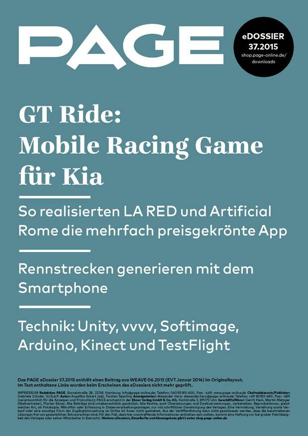 eDossier-372015-GT-Ride