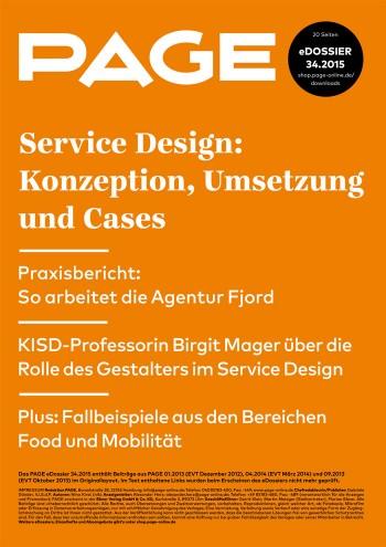 eDossier-Service-Design_342015_Titel
