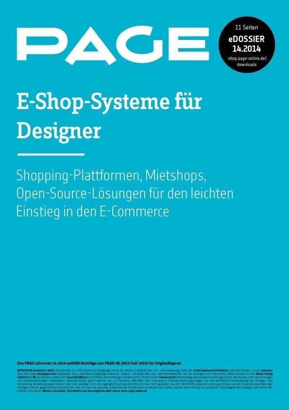 eDossier201414_E-Shops-1