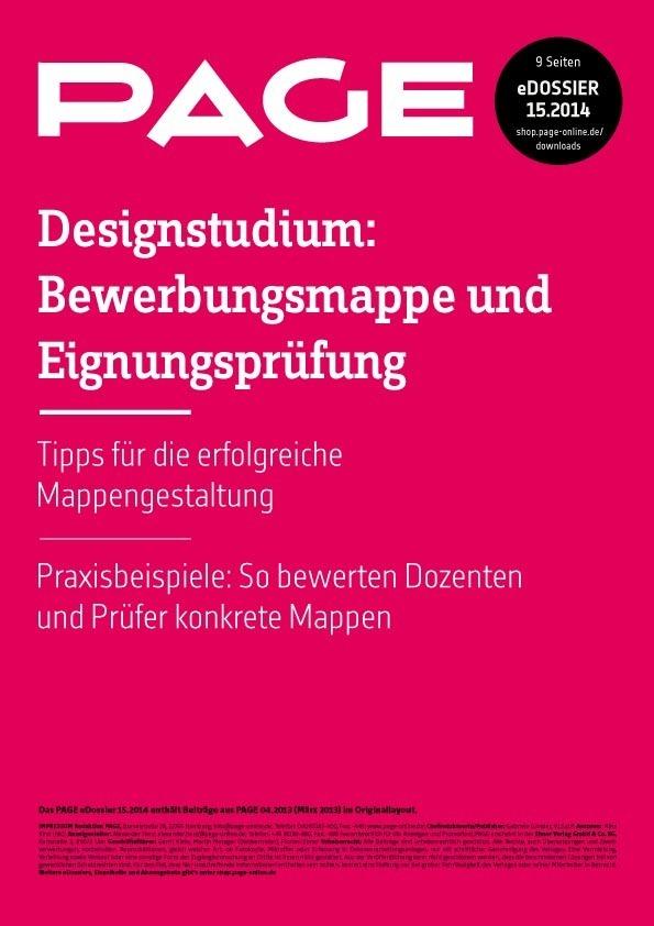 eDossier201415_Mappenprüfung-1
