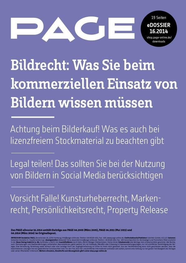 eDossier201416_Bildrecht-1