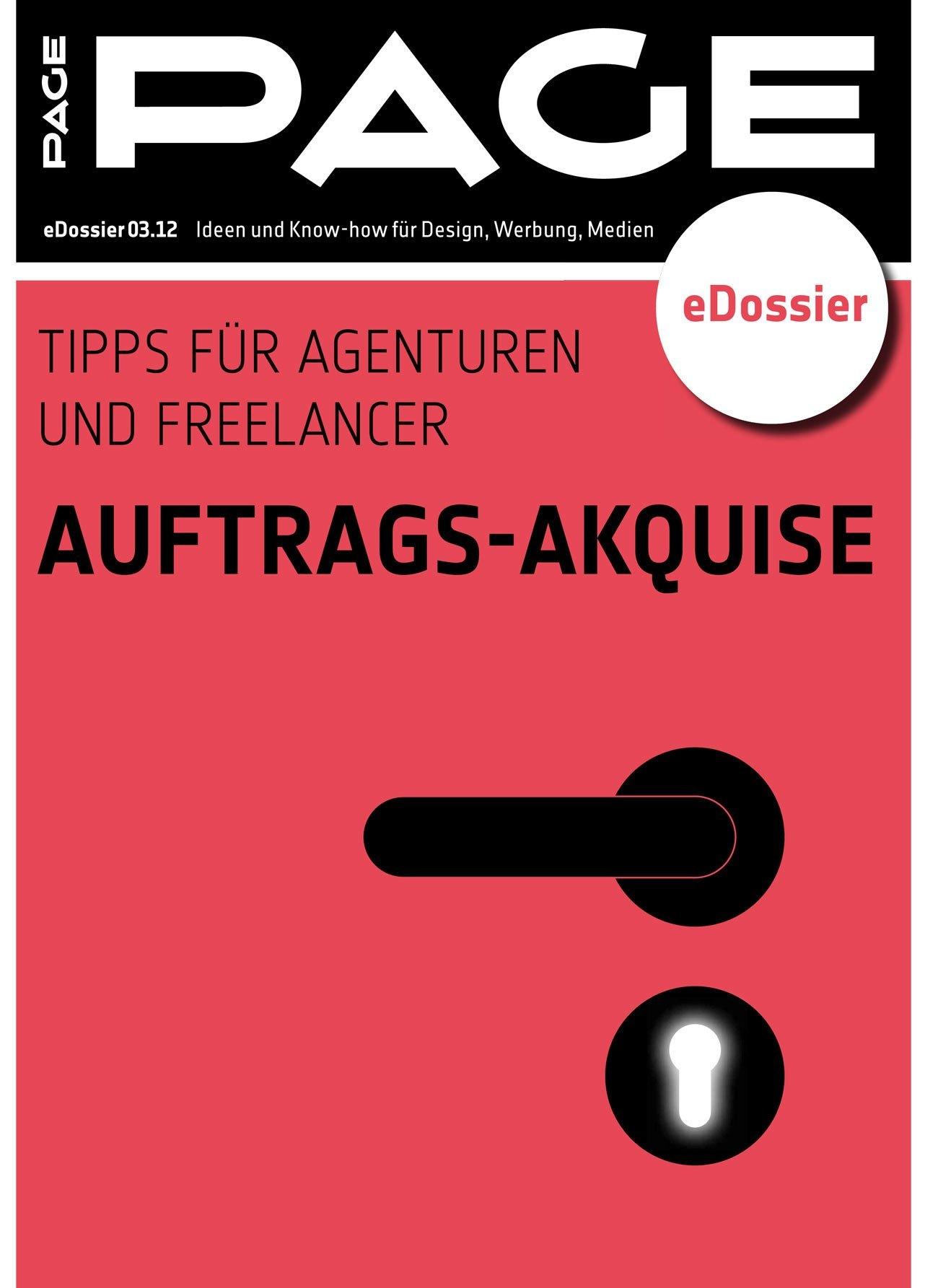 eDossier_Auftragsakquise_ohneKoppel-1