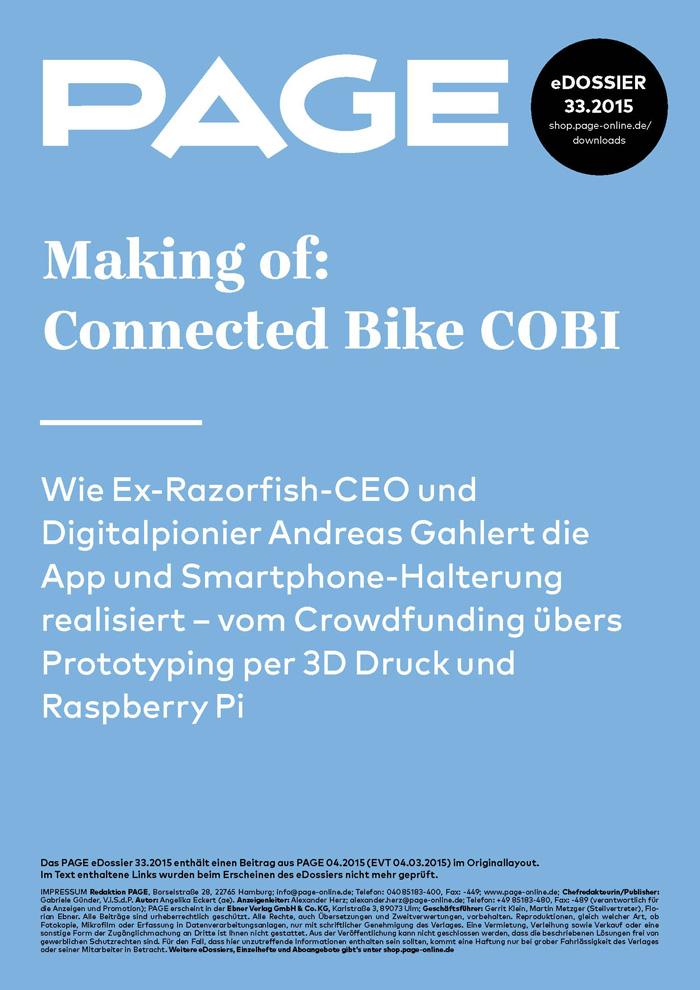 eDossier_Cobi_Bike_Titel_NEU_WP
