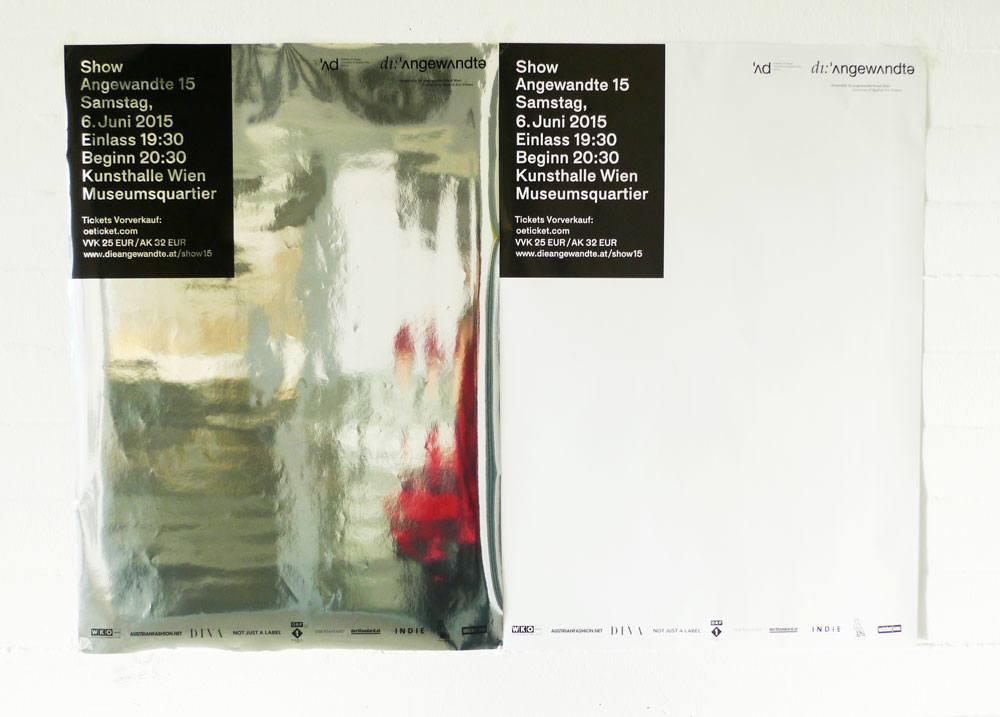 show-angewandte-plakat-1