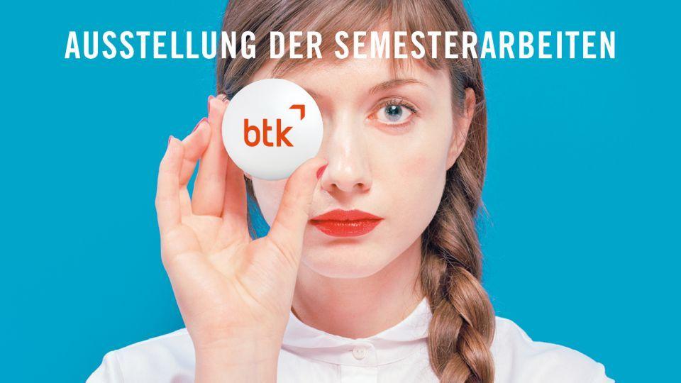 2015-btk-rundgang-1600-900__gallery