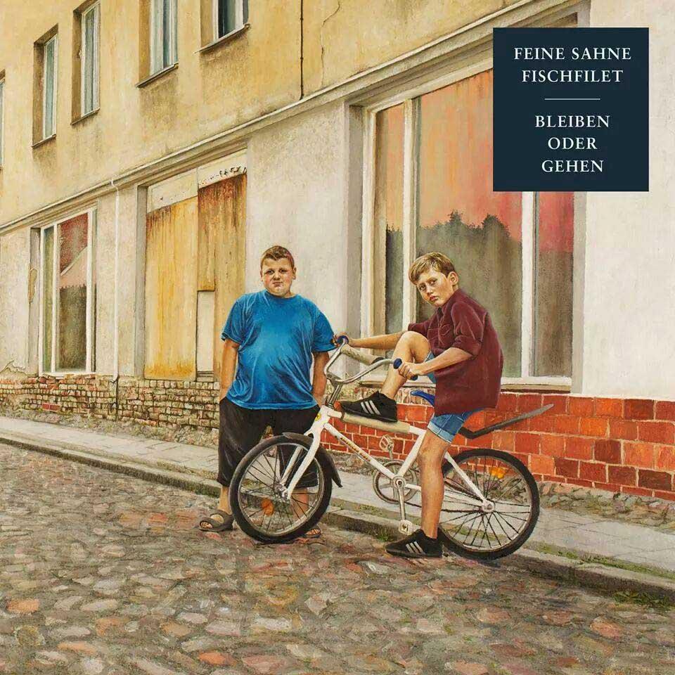BI_150402_Plattencover_Feine-Sahne-Fischfilet-bleiben-oder-gehen-Albumcover
