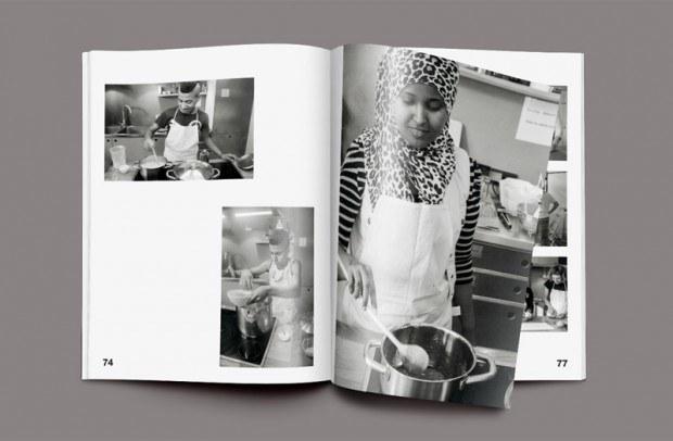 Ein Projekt der GWA St. Pauli e. V. in Zusammenarbeit mit Nina Janßen und Lisa Lowitsch Gramse