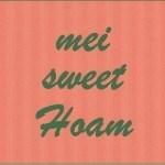 BK_150421_meisweethoam_logo