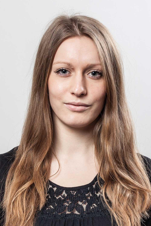 Lisa von Schönfeldt