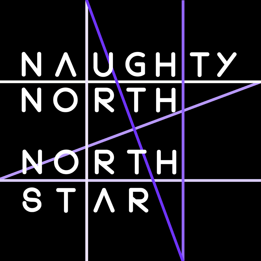 BK_150430_naughtynorth_cover