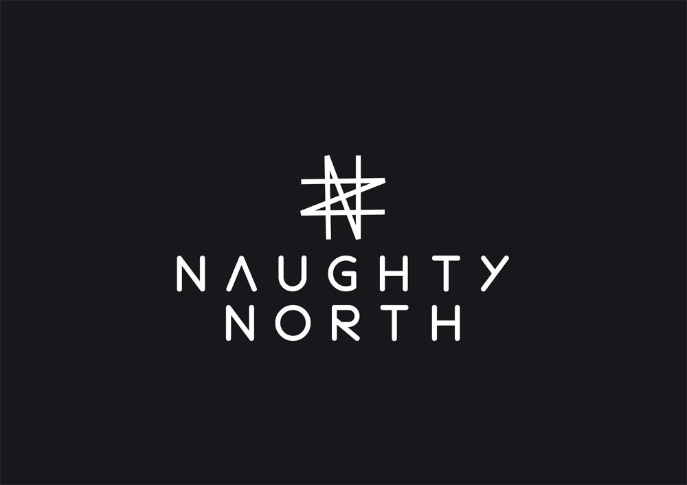 BK_150430_naughtynorth_logo