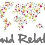 BK_150507_crowdrelations_Logo