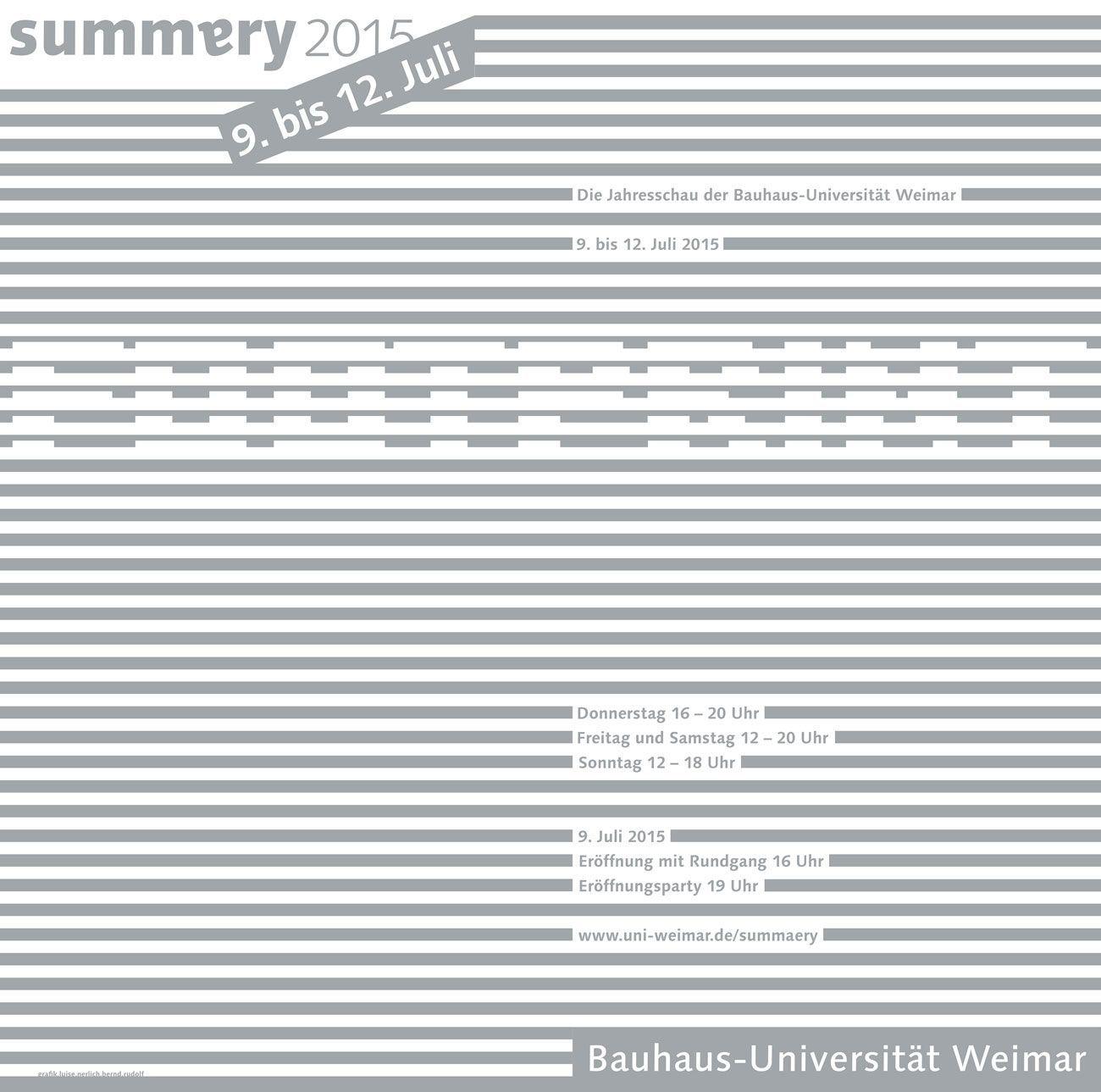 Bauhaus_summaery2015_deutsch