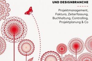 Agentursoftware, Design, Kommunikation