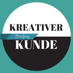 Branche_Briefing_Checkliste_RCLP_KundeuKreativer