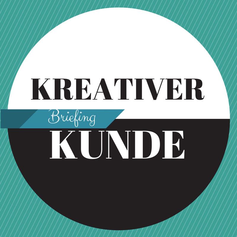 Branche_Briefing_Checkliste_RCLP_KundeuKreativer