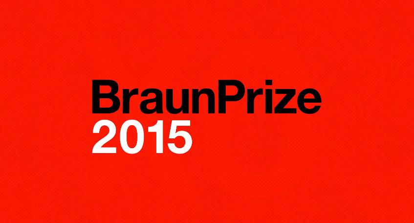 EV_Braun-Prize-2015