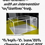Event_Dan-Graham-Gunther-Vogt