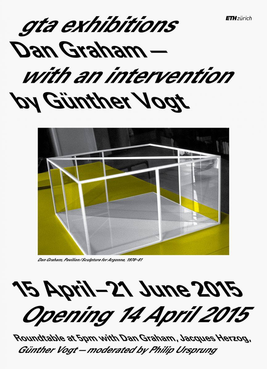 Event_Dan-Graham-Gunther-Vogt