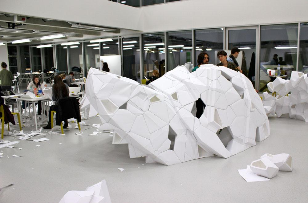 Events_Ausstellung_Stilwerk_fragil_mostlikely_workshop