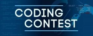 Events_Technik_CodingContest_042015