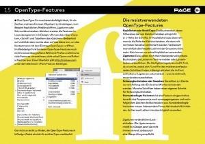 Evergreen_Typo_Tipps_14