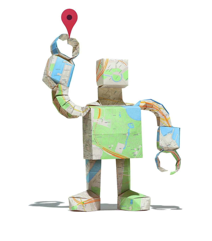 Google Maps Origami-compressed