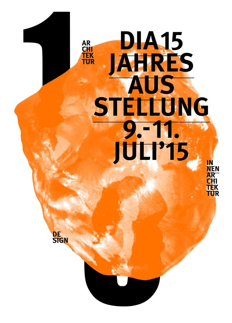 HSWismar_Gestaltung_JahresausstellungDIA15-Entwurf-TillDaus