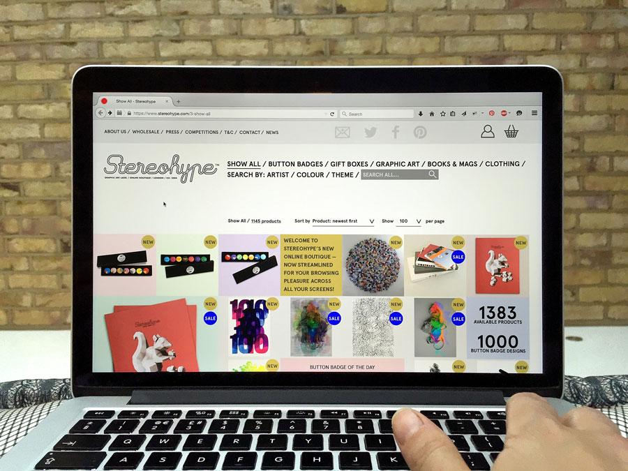 KR_Website_Relaunch_Stereohype_02