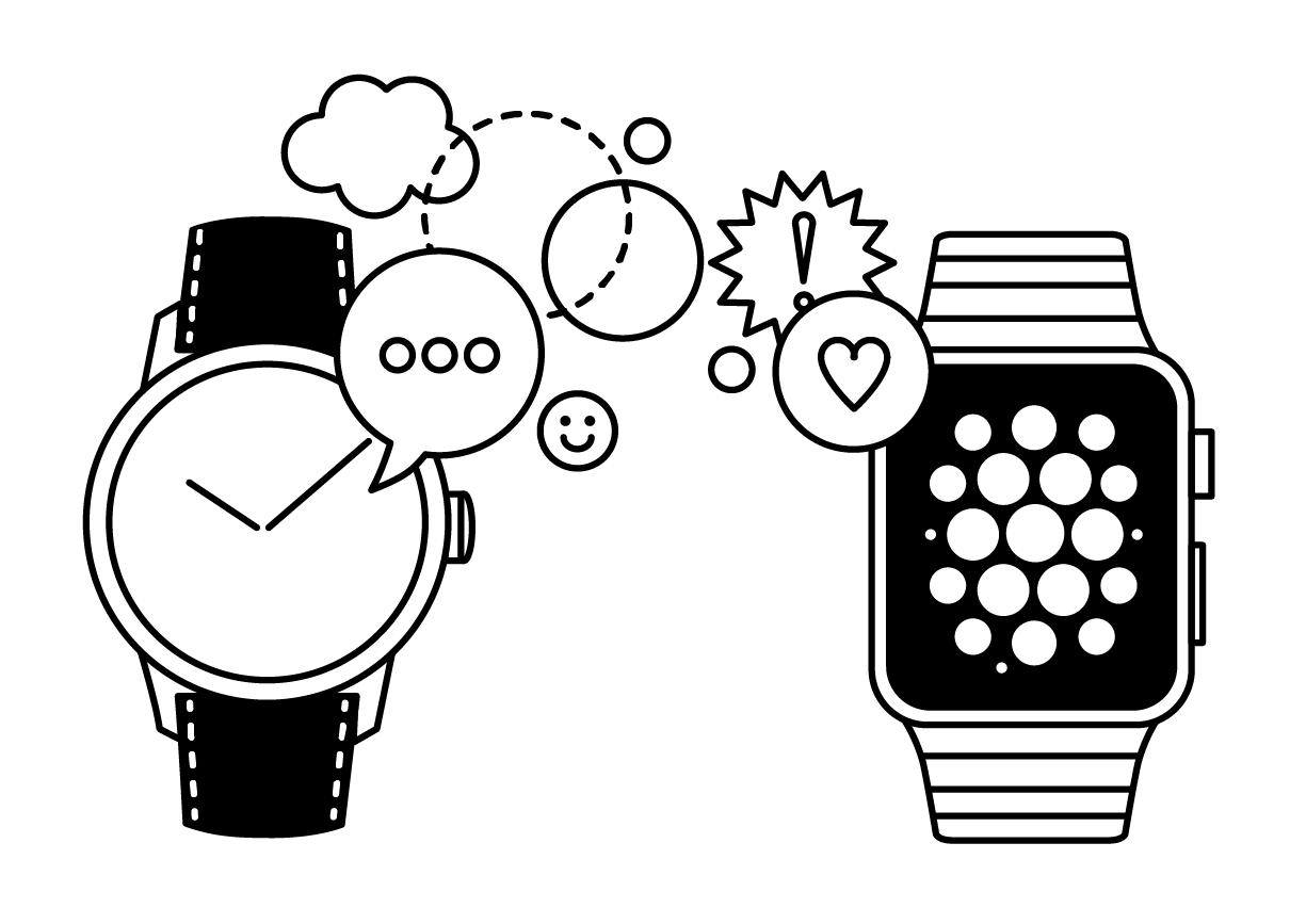 Klassik-Uhren-Apple-Watch-01