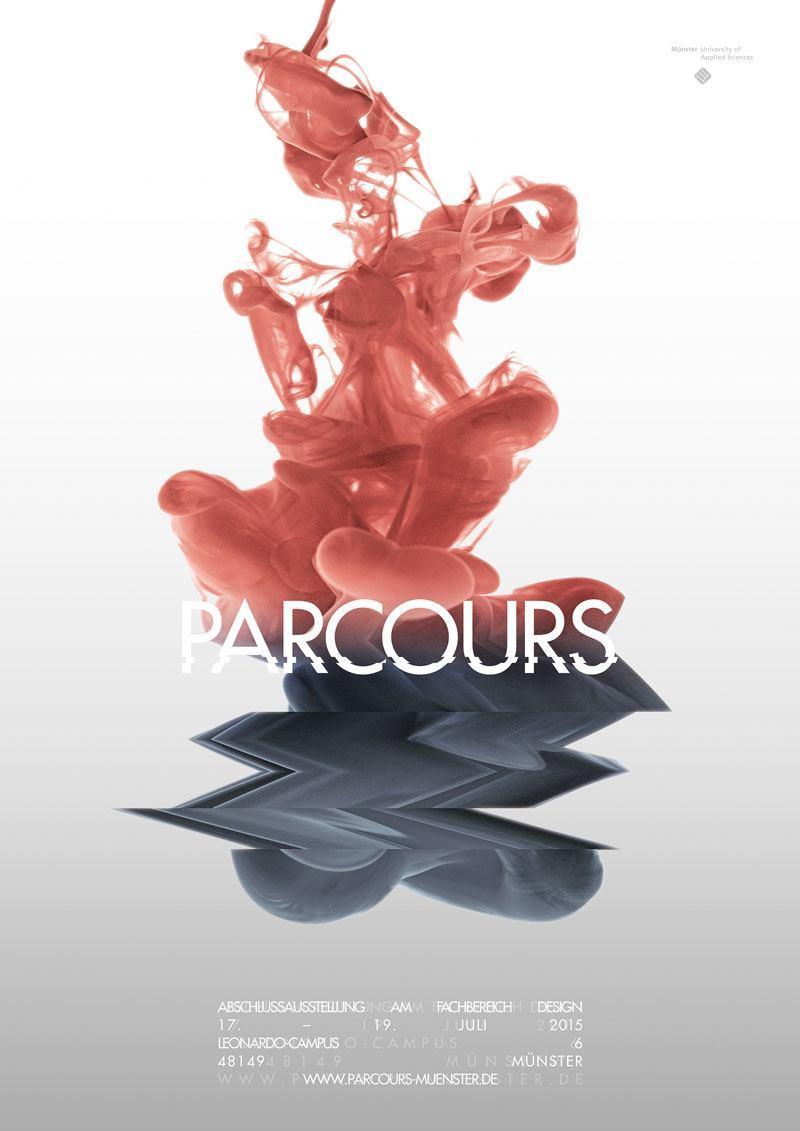 Parcours2015_MS