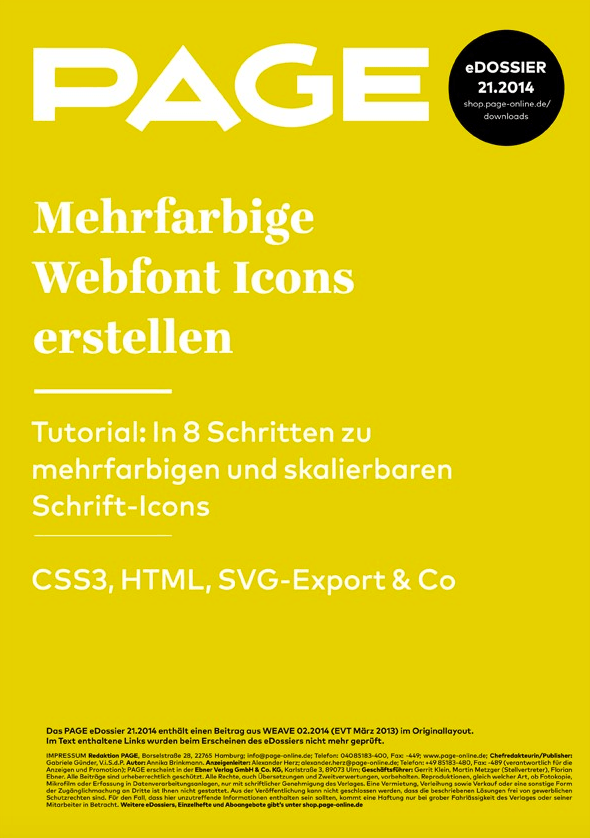 RCLP_Mehrfarbige_Webfont_Icons_Artikel