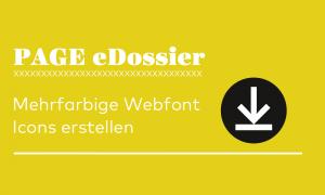 RCLP_Mehrfarbige_Webfont_Icons_Teaser