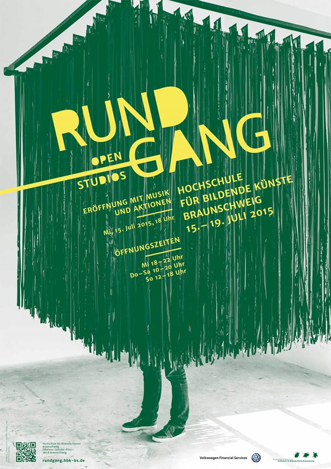 Rundgang-HBK-Braunschweig