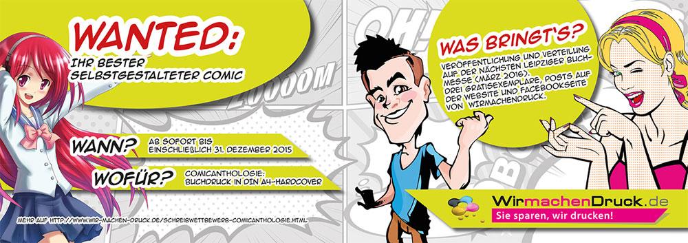 TE_150427_WMD_HalbeDoppelseite_Comic_Anthology_Anzeige