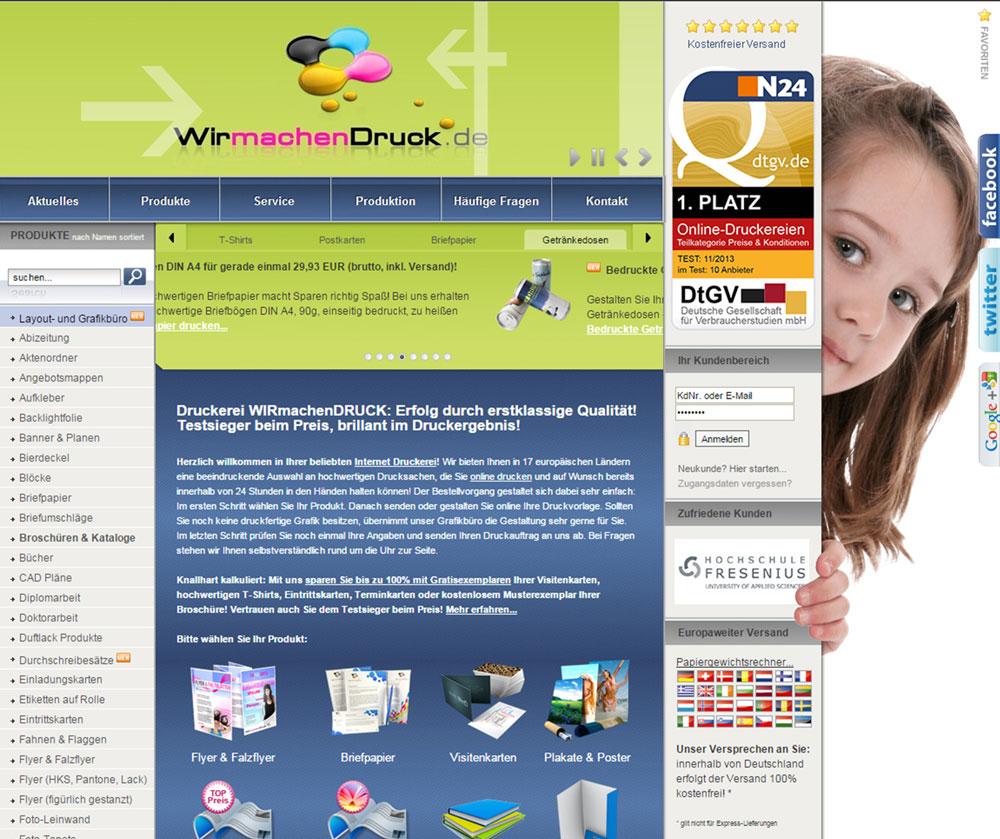 TE_150427_WMD_Website