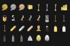 TE_150429_werbe_emojis_awards