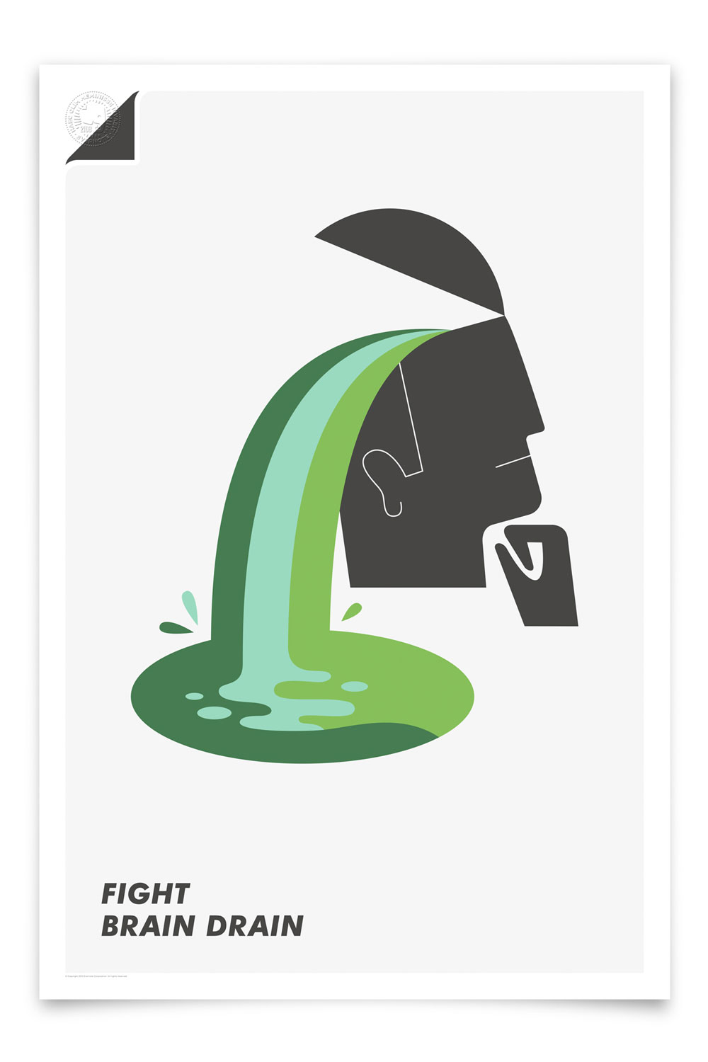 TY_150504_TDC_5_12Office_Evernote_Poster_6B