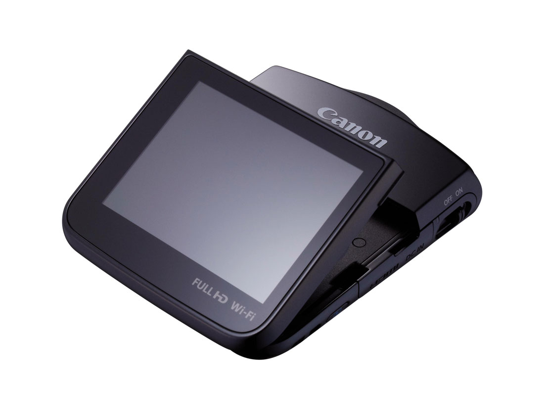 Te_Mobile_Office_Gadgets_CamCorder