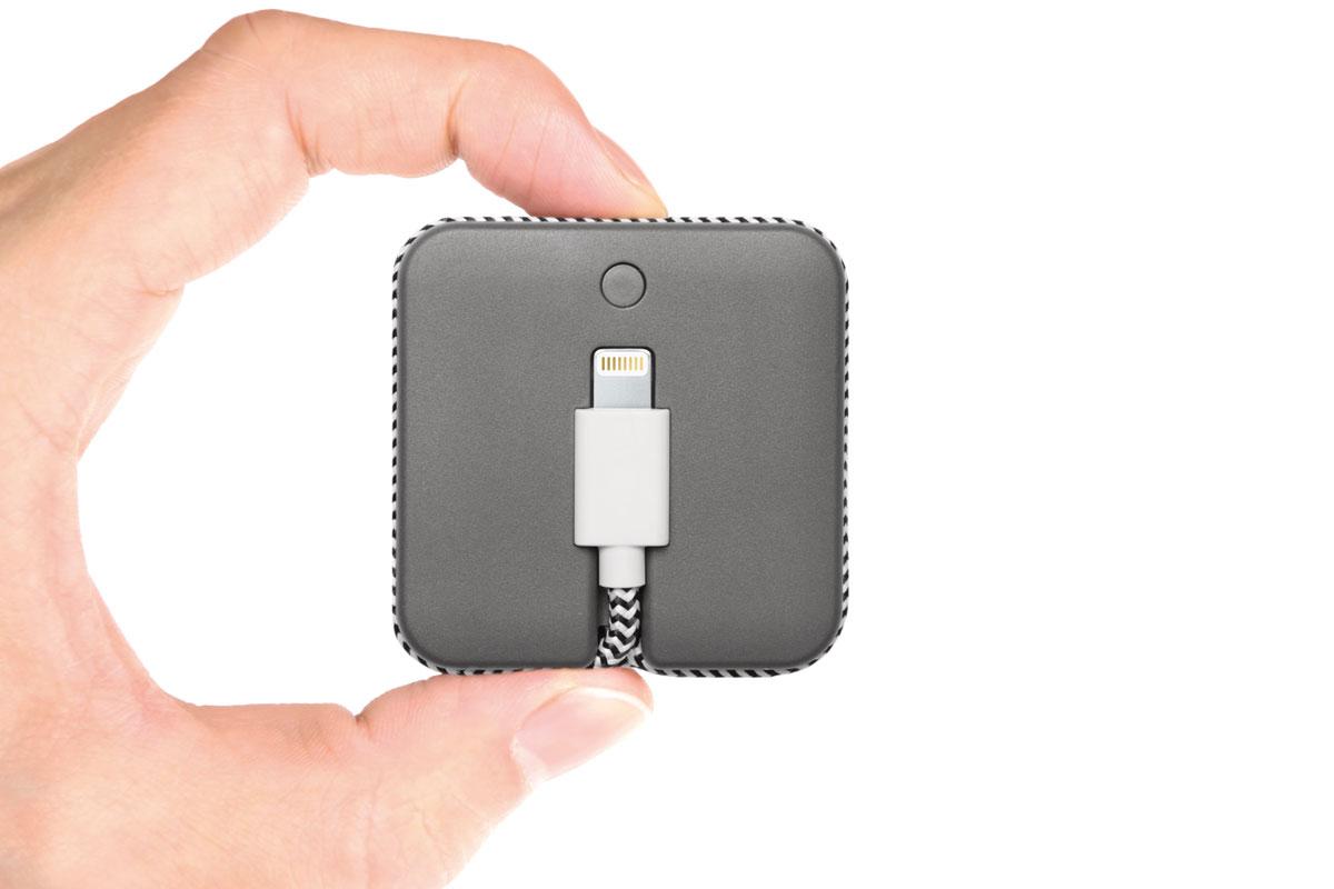 Te_Mobile_Office_Gadgets_Ladegeraete