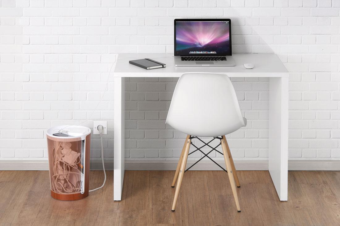 Te_Mobile_Office_Gadgets_Papierkorb