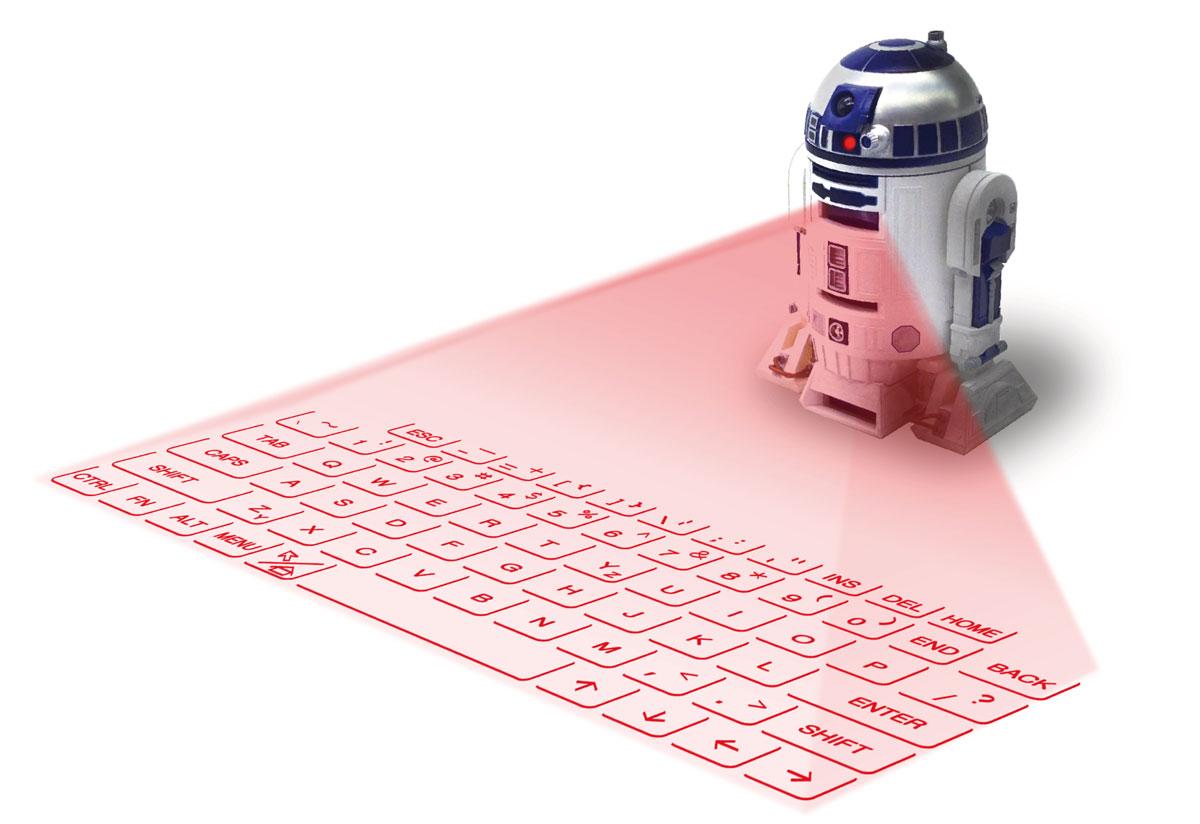 Te_Mobile_Office_Gadgets_Virtuelle_Tastatur