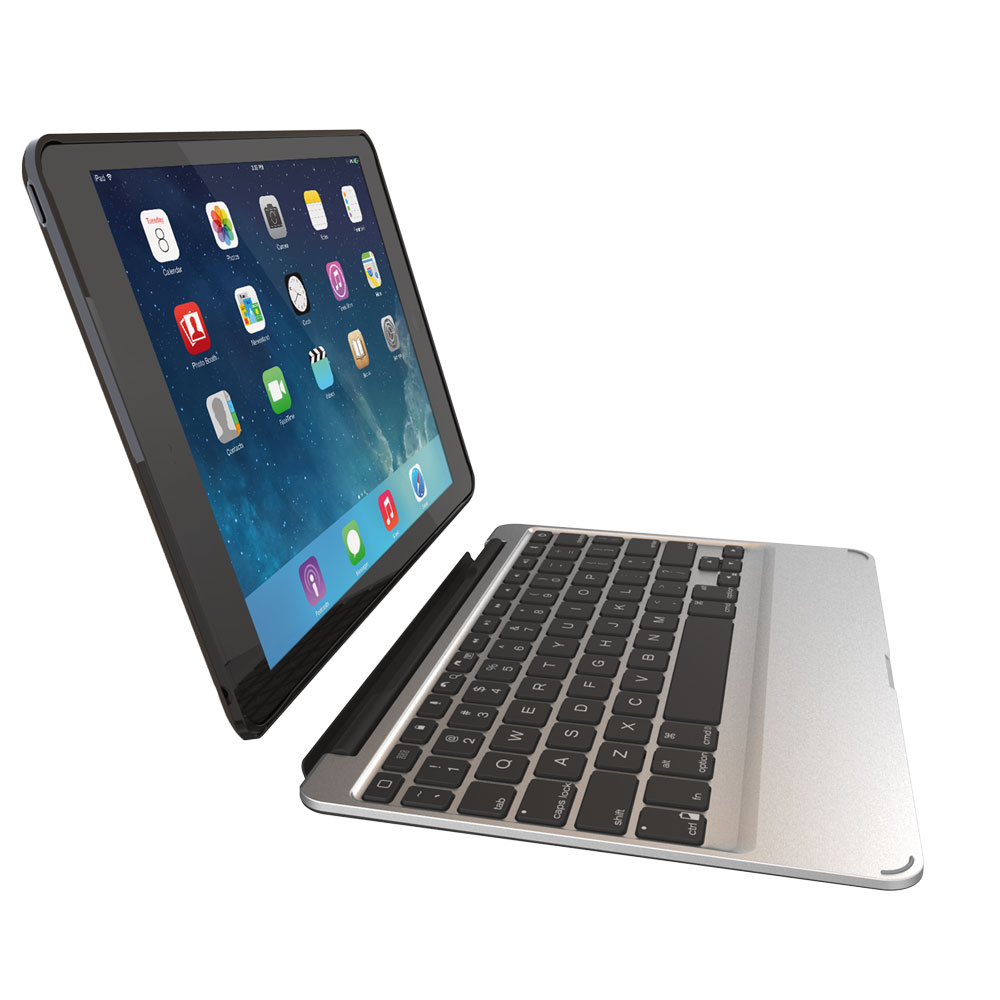 Te_Mobile_Office_Gadgets_iPad