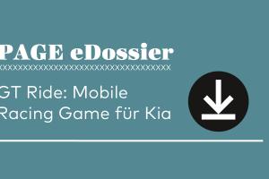 Teaserbild_eDossier_GT-Ride