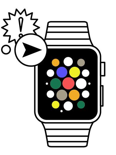 Technik_Smartwatch_Modelle_0415