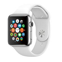 Technik_Smartwatch_Modelle_0415_01
