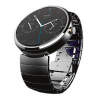 Technik_Smartwatch_Modelle_0415_02