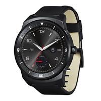 Technik_Smartwatch_Modelle_0415_03