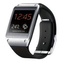 Technik_Smartwatch_Modelle_0415_04