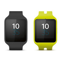 Technik_Smartwatch_Modelle_0415_05